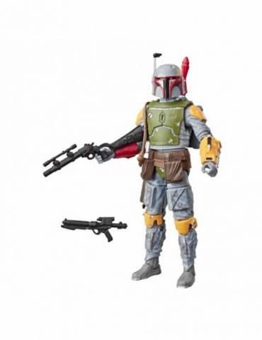 Figura Star Wars Retro...
