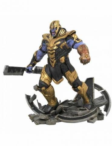 Estatua Avengers Endgame...