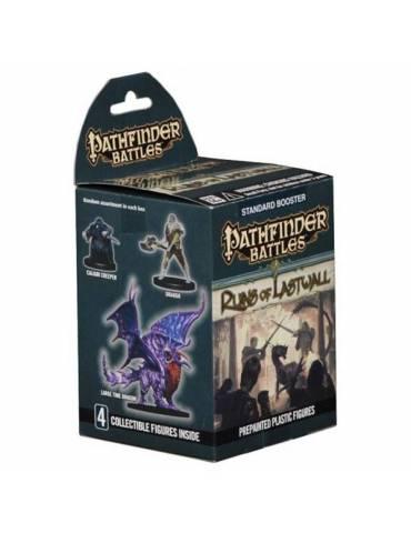 Pathfinder Battles: Ruins...