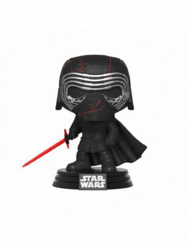 Figura POP Star Wars: Star...