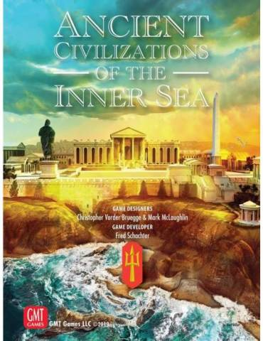 Ancient Civilizations of...