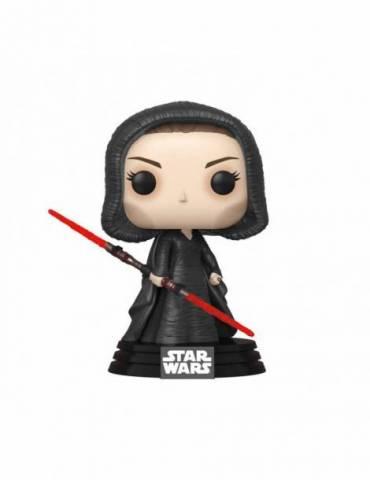Figura POP Star Wars: Rise...