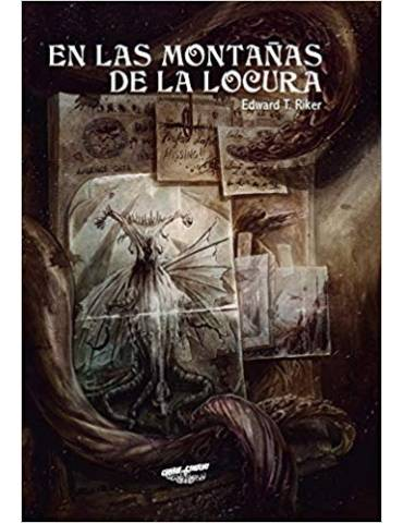 Choose Cthulhu: En las...