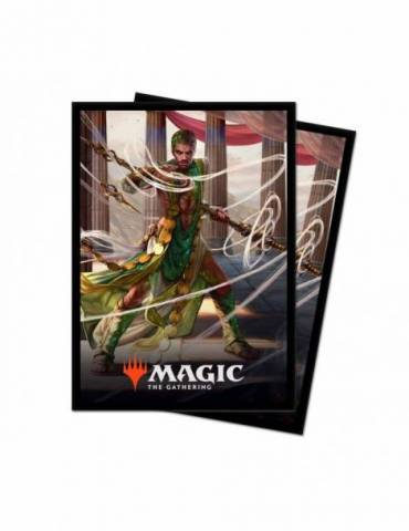 Fundas Ultra Pro Magic the...