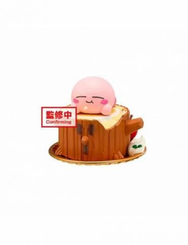 Figura Kirby Paldolce...
