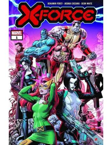 X-Force 06 (01)