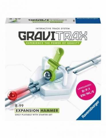 GraviTrax Martillo