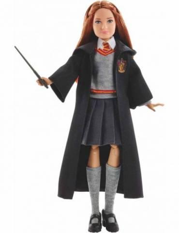 Muñeco Articulado Harry...