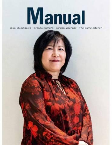 Revista Manual 05