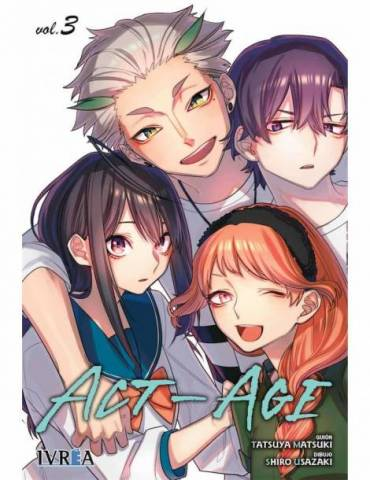 Act-Age 03