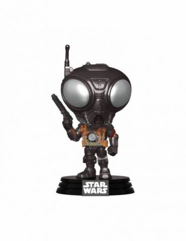 Figura POP Star Wars The...