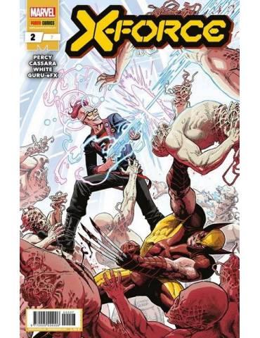 X-Force 07 (02)