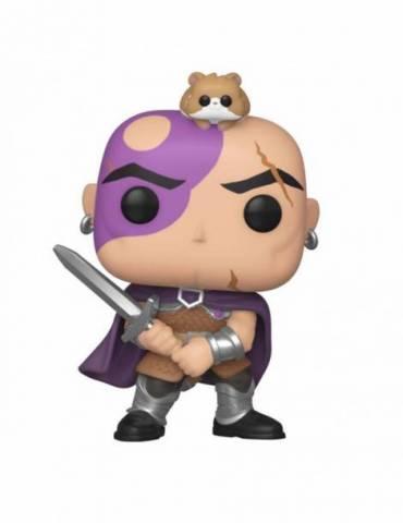 Figura POP Dungeons &...