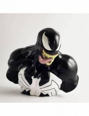 Hucha Deluxe Marvel Comics:...