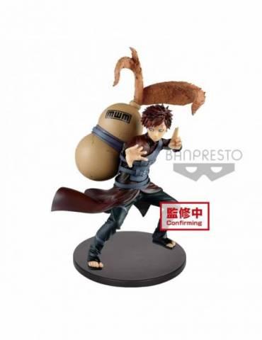 Figura Naruto Shippuden...
