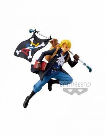 Figura One Piece Special...