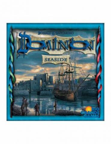 Dominion: Seaside (Inglés)