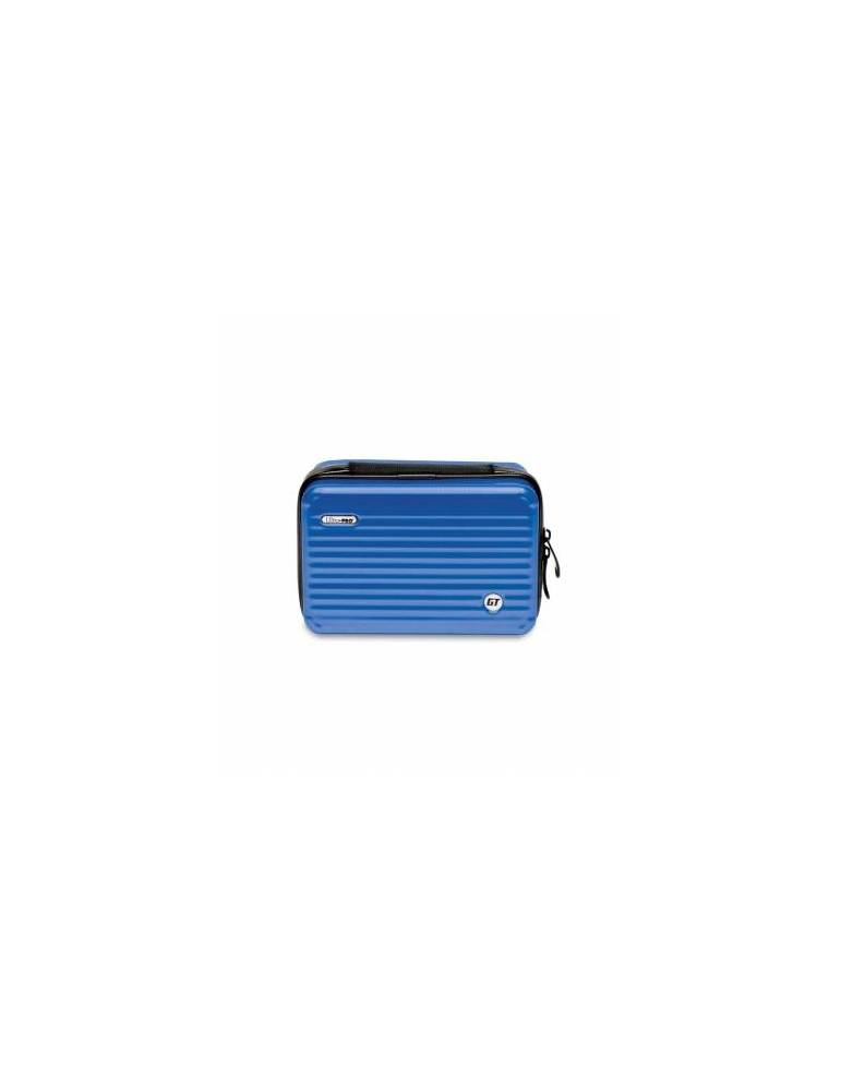 Caja de mazo GT Luggage Ultra Pro Azul