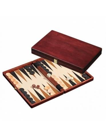 Backgammon Naxos medium