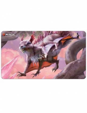 Tapete Ultra Pro Magic Ikoria: Lair Of Behemoths V3