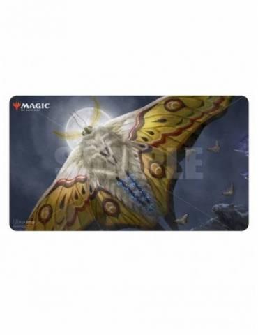 Tapete Ultra Pro Magic Ikoria: Lair Of Behemoths V6