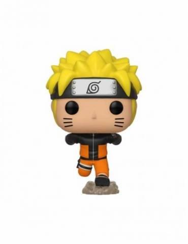 Figura POP Naruto: Naruto...