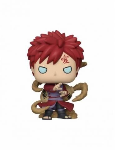 Figura POP Naruto: Gaara 10 cm