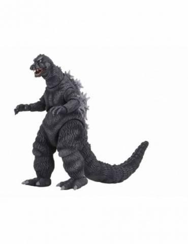 Figura Godzilla: 12 Head To...