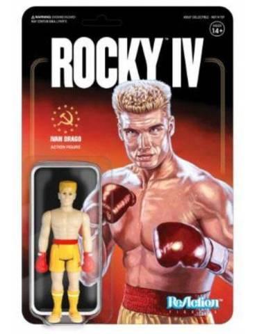 Figura ReAction Rocky 4:...