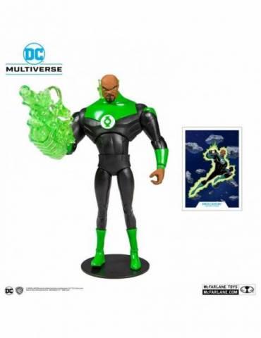 Figura Justice League:...