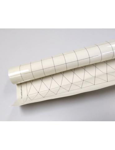 Gaming Paper Wet Erase Mat