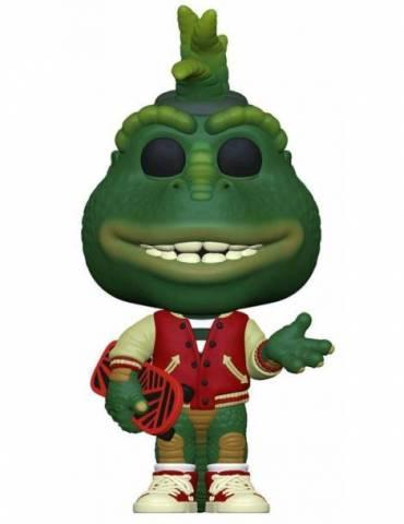 Figura POP Dinosaurios TV:...