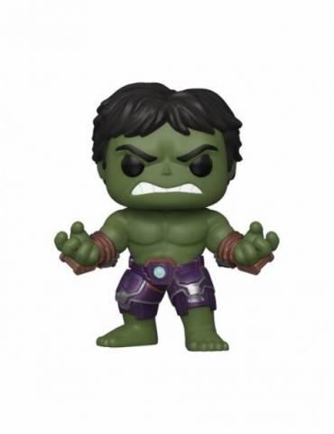 Figura POP Avengers Game:...