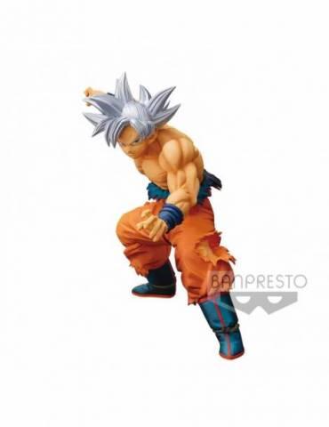 Figura Dragon Ball Super...