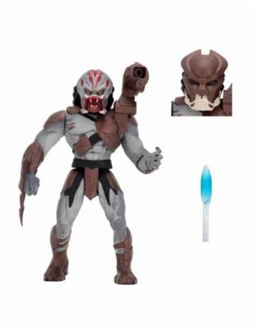 Figura Alien & Predator...