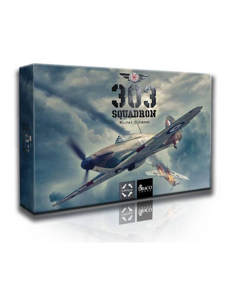 303 Squadron (Edición Kickstarter)