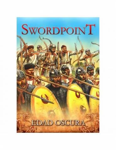 Swordpoint: Edad Oscura (Castellano)