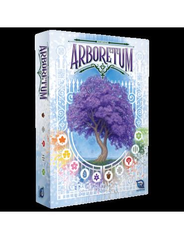 Arboretum: New Edition...