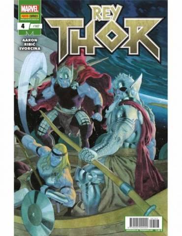 Rey Thor 04