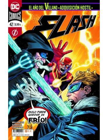 Flash núm. 56/ 42