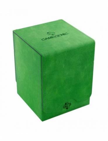 Caja Gamegenic Squire 100+...