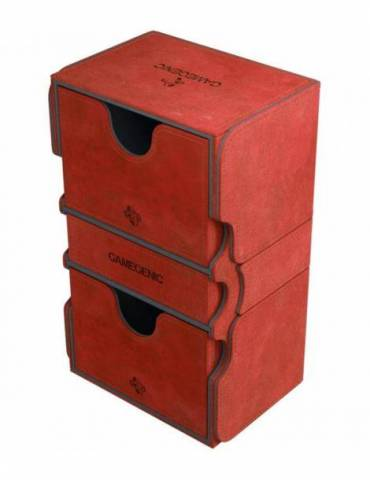 Caja Gamegenic Stronghold...