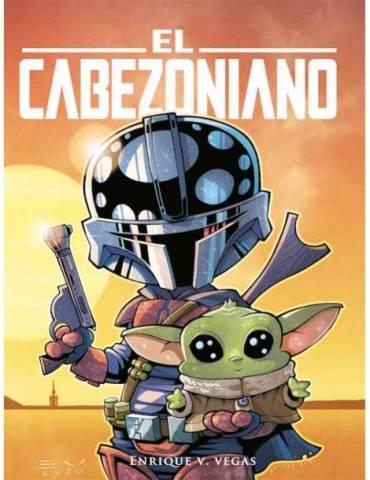 El Cabezoniano