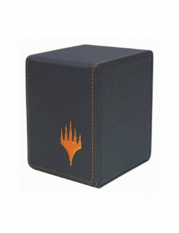 Caja de mazo Ultra Pro...