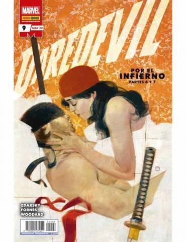 Daredevil 09