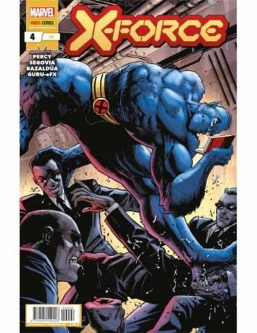 X-Force 09 (04)