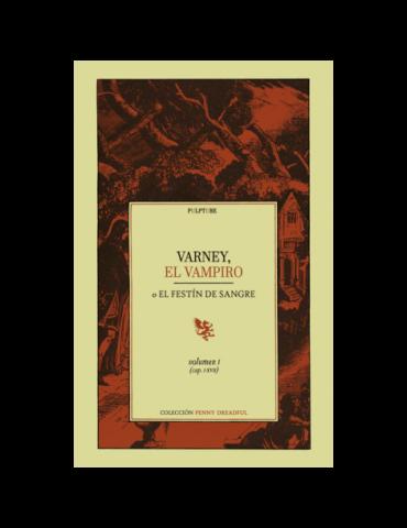 Varney