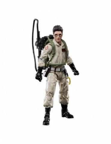 Figura Ghostbusters Plasma Series: Egon Spengler 15 cm