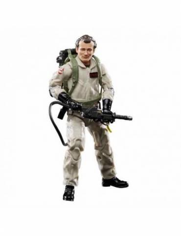 Figura Ghostbusters Plasma Series: Peter Venkman 15 cm