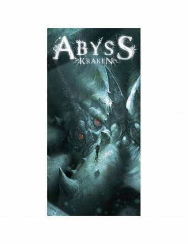 Abyss: Kraken (Castellano)